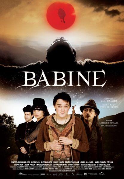 babine20082427.jpg