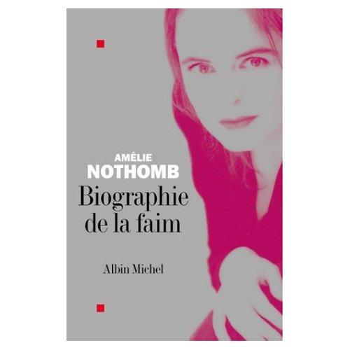 nothomb.jpg